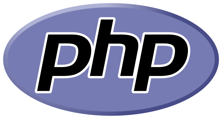 PHP Training In Velachery Chennai, PHP Course In Velachery Chennai