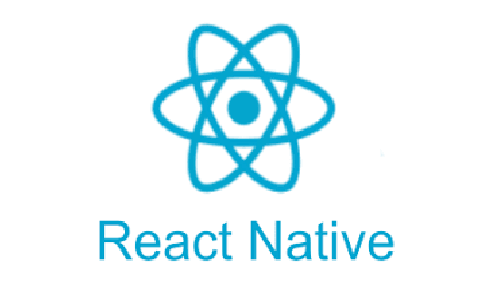React Native Training In Velachery | React Native Course In Velachery Chennai