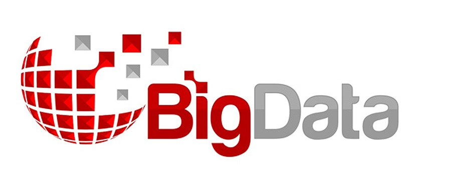 Big Data Training In Velachery Chennai, Big Data Course In Velachery Chennai