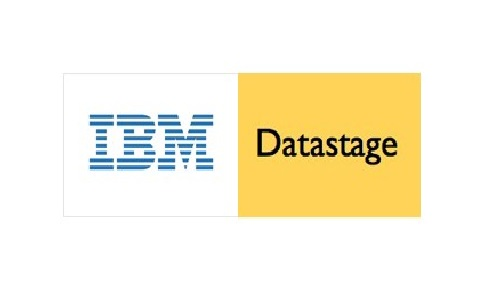 DataStage Training In Velachery | DataStage Course In Velachery Chennai