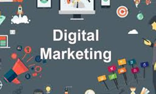 Digital Marketing Training In Velachery | Digital Marketing Course In Velachery Chennai