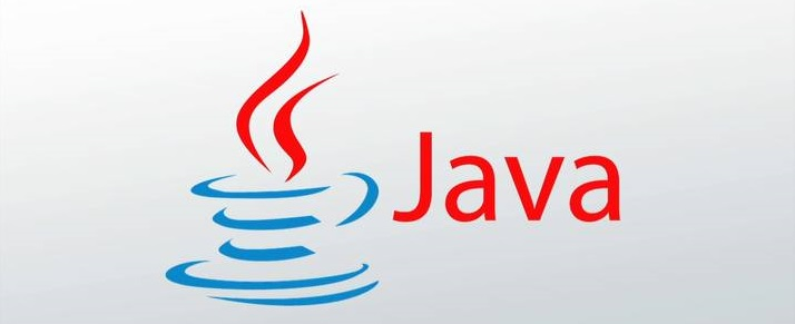 Java Training In Velachery Chennai, Java Course In Velachery Chennai