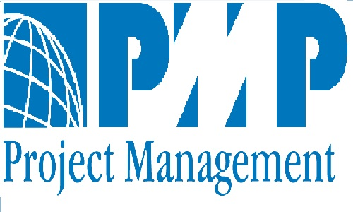 PMP Training In Velachery | PMP Course In Velachery Chennai