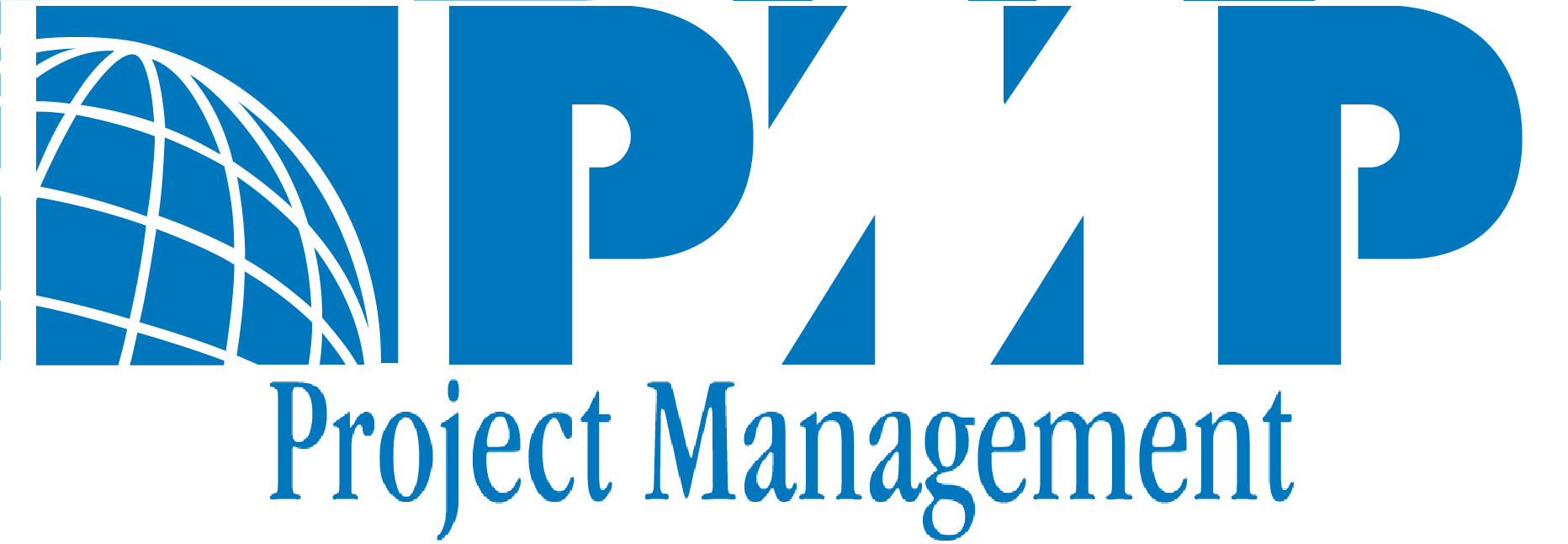 PMP Training in Velachery Chennai | PMP Course in Velachery Chennai