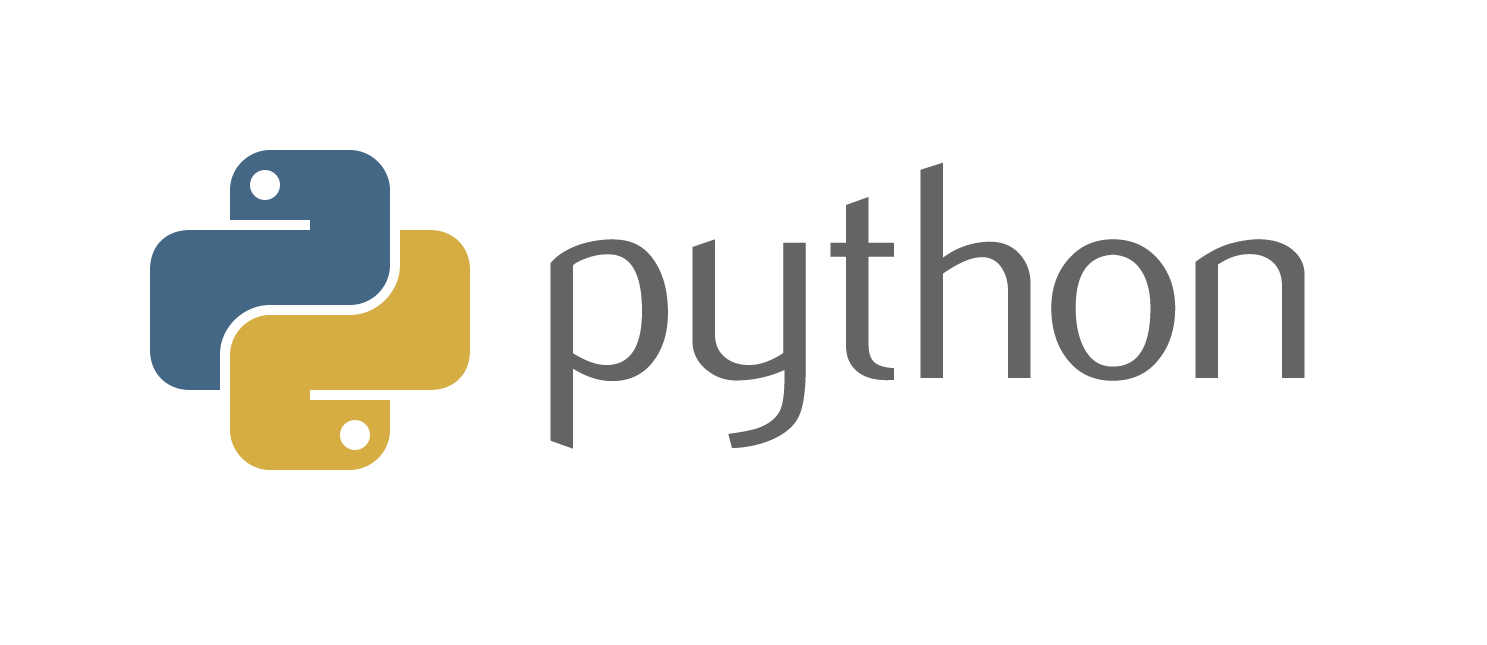 Python Training In Velachery Chennai, Python Course In Velachery Chennai