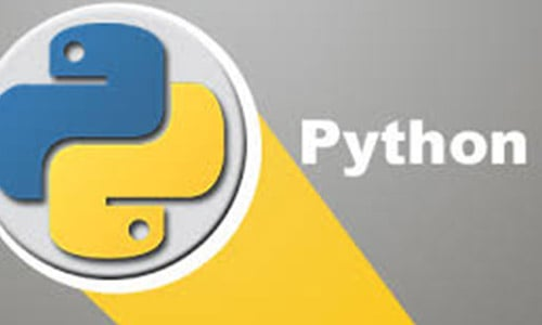 Python Training In Velachery | Python Course In Velachery Chennai