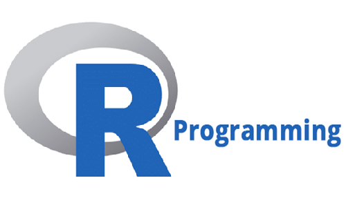 R Programming Training In Velachery | R Programming Course In Velachery Chennai
