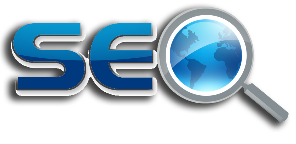 SEO Training in Velachery Chennai, SEO Course in Velachery Chennai