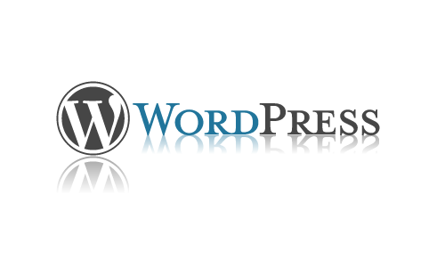 WordPress Training In Velachery | WordPress Course In Velachery Chennai