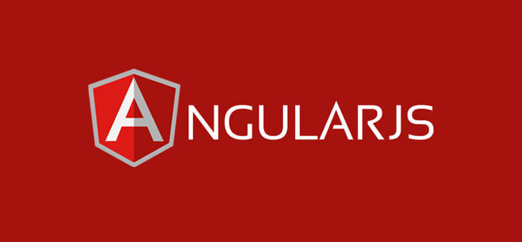 AngularJS Training In Velachery, Best AngularJS 4/5/6/7 Training In Velachery Chennai
