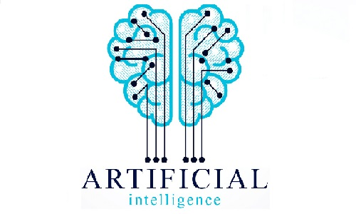 Artificial Intelligence Training In Velachery | Artificial Intelligence Course In Velachery Chennai