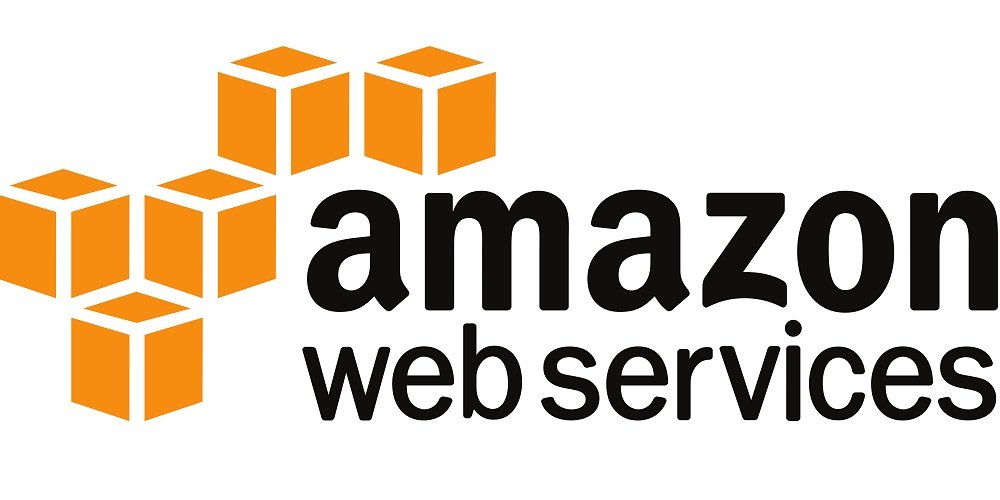AWS Training In Velachery | AWS Course In Velachery Chennai