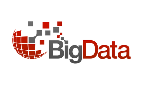 Big Data Training In Velachery | Big Data Course In Velachery Chennai