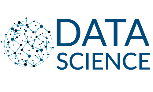 Data Science Training In Velachery | Data Science Course In Velachery Chennai