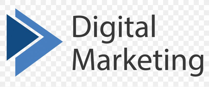 Digital Marketing Training In Velachery, Digital Marketing Course Velachery Chennai