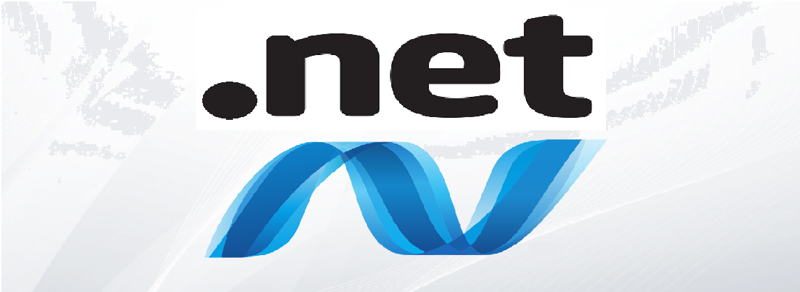 Dotnet Training In Velachery Chennai, .Net Course In Velachery Chennai