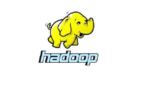 Hadoop Training In Velachery | Hadoop Course In Velachery Chennai