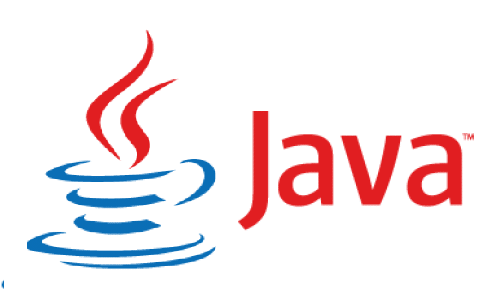 Java Training In Velachery | Java Course In Velachery Chennai