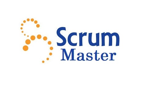 Scrum Master Training In Velachery | Scrum Master Course In Velachery Chennai