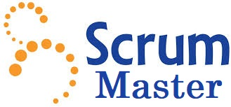 Scrum Master Training In Velachery | Scrum Master Course In Velachery