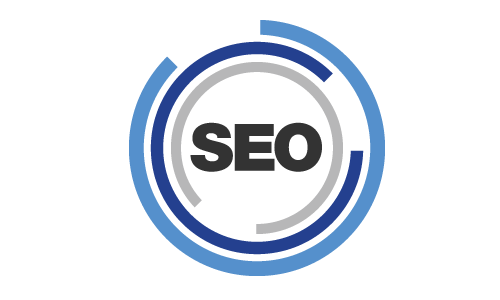 SEO Training In Velachery | SEO Course In Velachery Chennai