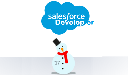 Salesforce Developer Training In Velachery | Salesforce Developer Course In Velachery Chennai