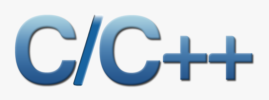 C and C++ Training In Velachery Chennai, C and C++ Course In Velachery Chennai