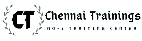 Chennai Trainings