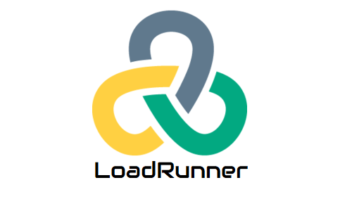 LoadRunner Training In Velachery | LoadRunner Course In Velachery Chennai