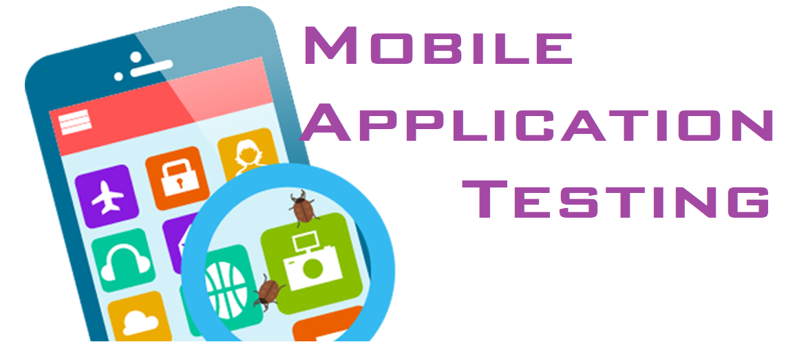 Mobile Application Testing Training In Velachery, Mobile Application Testing Course Velachery Chennai