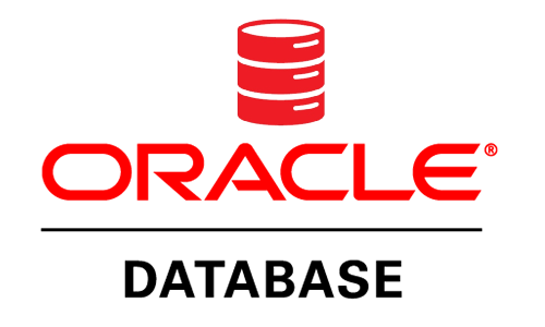Oracle Training In Velachery | Oracle Course In Velachery Chennai