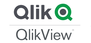 QlikView Training In Velachery Chennai, QlikView Course In Velachery Chennai