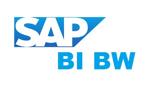 SAP BI BW Training In Velachery | SAP BI BW Course In Velachery Chennai