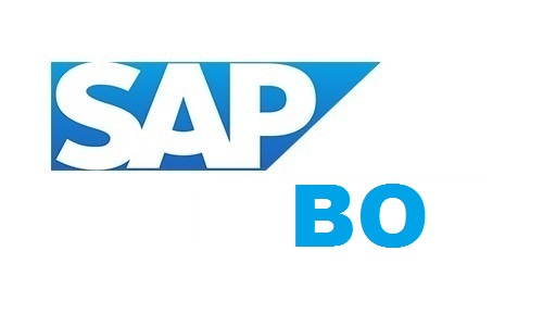 SAP BO Training In Velachery | SAP BO Course In Velachery Chennai