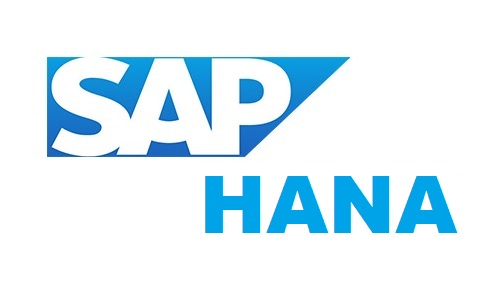 SAP HANA Training In Velachery | SAP HANA Course In Velachery Chennai
