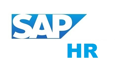 SAP HR Training In Velachery | SAP HR Course In Velachery Chennai