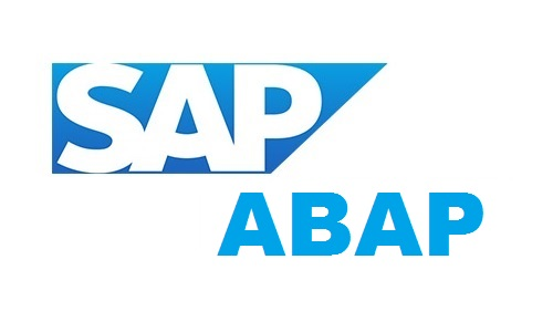 SAP Abap Training In Velachery | SAP Abap Course In Velachery Chennai