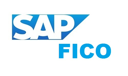 SAP FICO Training In Velachery | SAP FICO Course In Velachery Chennai