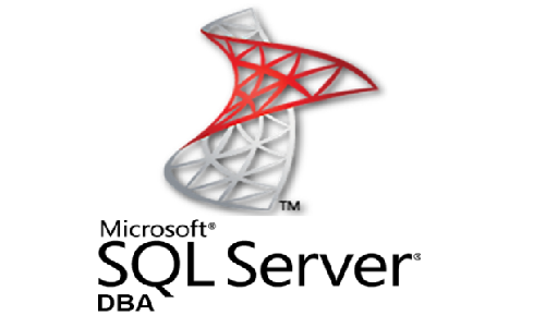 SQL Server DBA Training In Velachery | SQL Server DBA Course In Velachery Chennai