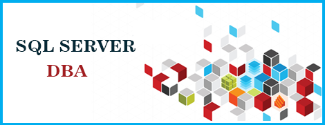 SQL Server DBA Training In Velachery Chennai, SQL Server DBA Course In Velachery Chennai