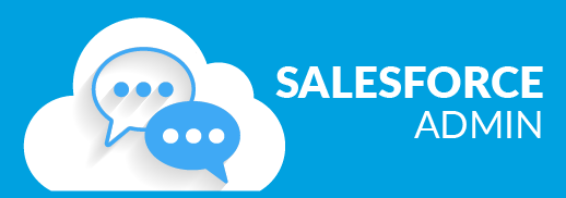 Salesforce Admin Training In Velachery Chennai, Salesforce Admin Course In Velachery Chennai