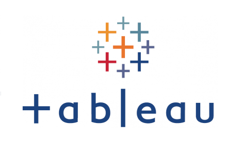 Tableau Training In Velachery | Tableau Course In Velachery Chennai