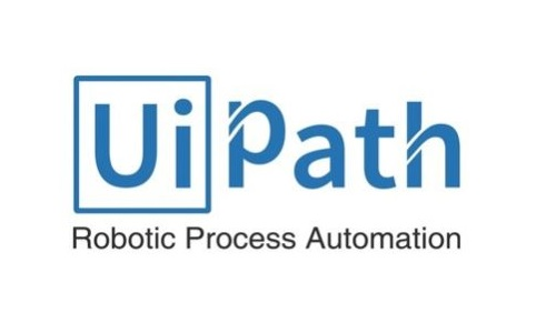UiPath Training In Velachery | UiPath Course In Velachery Chennai