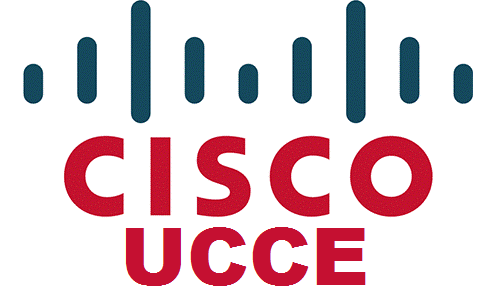 Cisco UCCE Training In Velachery | Cisco UCCE Course In Velachery Chennai