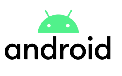 Android Training in Velachery