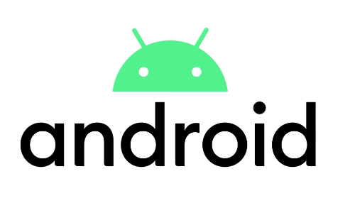 Android Training In Velachery | Android Course In Velachery Chennai