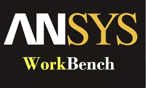 Ansys Training In Velachery | Ansys Course In Velachery Chennai