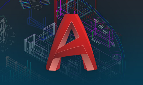 AutoCAD Training In Velachery | AutoCAD Course In Velachery Chennai
