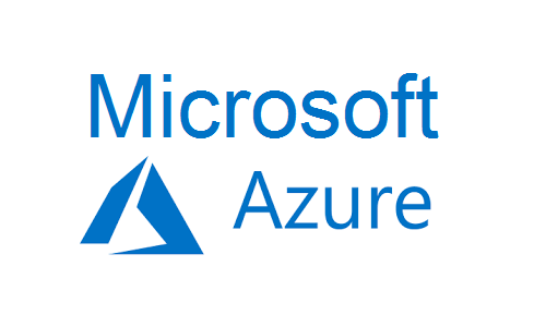 Microsoft Azure Training In Velachery | Microsoft Azure Course In Velachery Chennai
