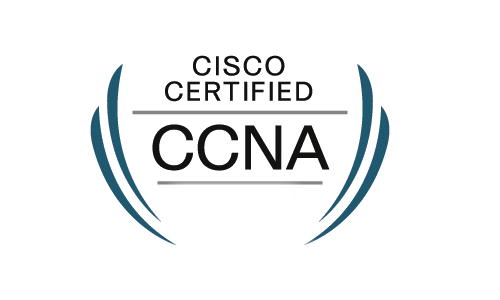 CCNA Training In Velachery | CCNA Course In Velachery Chennai